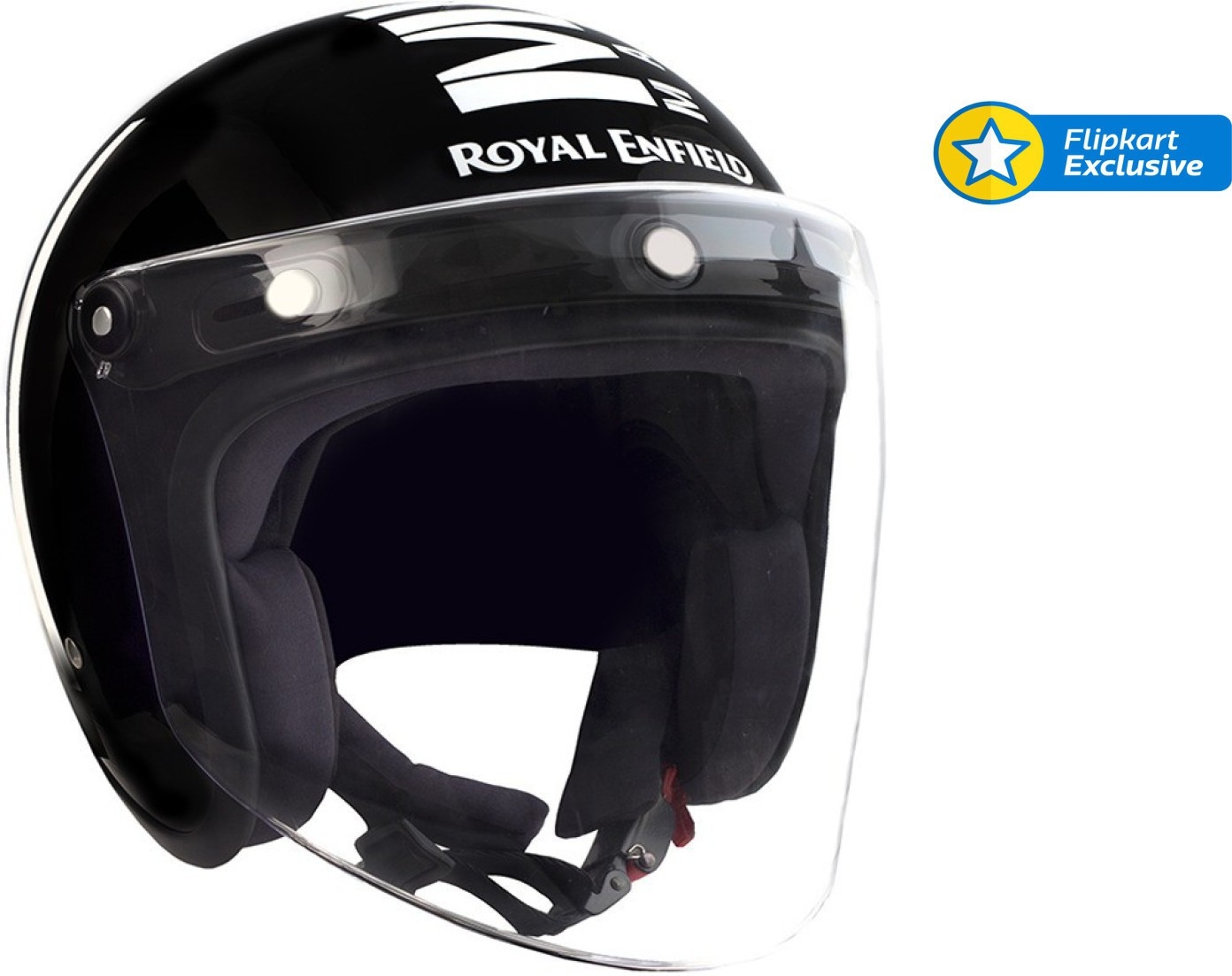 Deals | Flat 10% Off From Royal Enfield