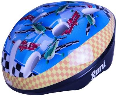 Guru Skating Helmet Skating Helmet - L