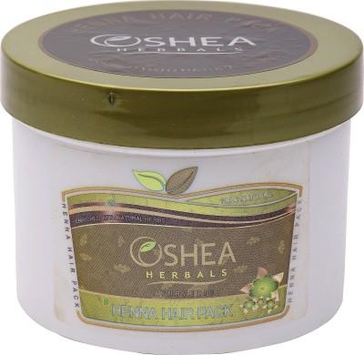 Oshea Fresh