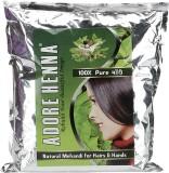 Adore Henna Natural Mehendi (1000 g)
