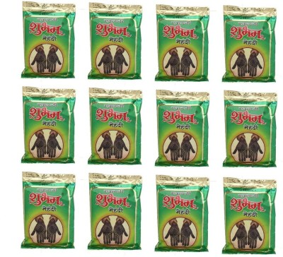 Shubham Shub10-Powder-100G
