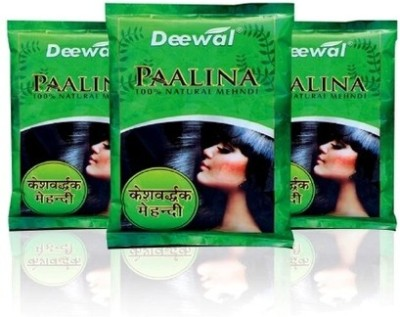 Deewal Paalina