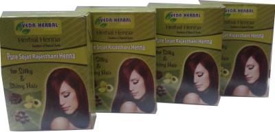 Veda Herbal VHC002