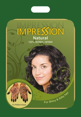 Impression Pure Natural