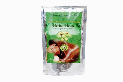 Floris Essentials Herbal Heena with Medicinal Herbs