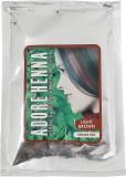 Adore Henna Pure Mehendi 50g (50 g)