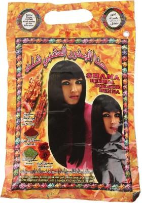 Shama Bukhur Heena Hair(150 g)