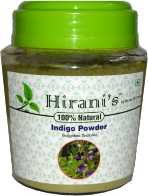 Hirani's Indigo Powder