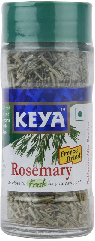 Keya Rosemary (Pack of 3) Herbs(13 g)