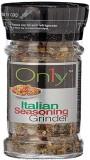 On1y Italian Seasoning Grinder 35gm (35 ...