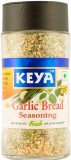 Keya Garlic Bread 50g Pack of 3 (50 g)
