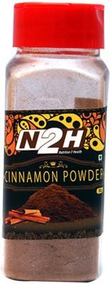 N2H N2H0046 Herbs(30 g)