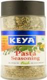 Keya pasta (pack of 4) (40 g)