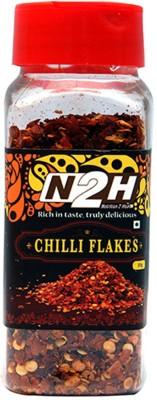 N2H N2H0041 Herbs(50 g)