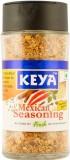 Keya Mexican 50g - Pack of 3 (50 g)