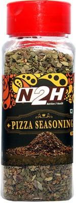 N2H N2H0042 Herbs(50 g)