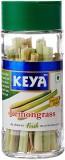 Keya Lemongrass (Pack of 3) (15 g)