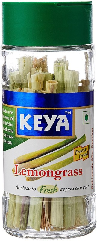 Keya Lemongrass (Pack of 3) Herbs(15 g)