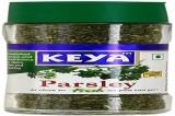 Keya Parsley (Pack of 3) (15 g)