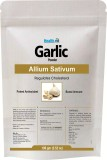 Healthvit Healthvit Garlic /Lassun (Alli...