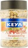 Keya Allpurpose Seasoning classic 60g Pa...