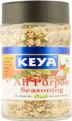 Keya Allpurpose Seasoning classic 60g Pack of 3 Seasoning(60 g)