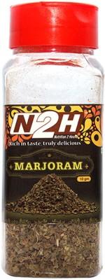 N2H N2H0039 Herbs(10 g)
