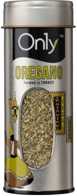 On1y Oregano 25gm Herbs(25 g)