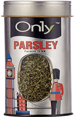 On1y Parsley Herbs 15 gm Herbs(15 g)