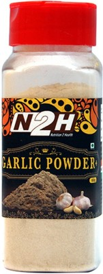 N2H N2H0045 Herbs(60 g)