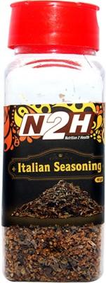 N2H N2H0044 Herbs(40 g)