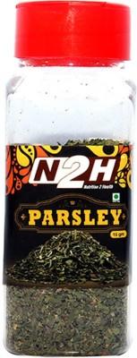 N2H N2H0040 Herbs(15 g)