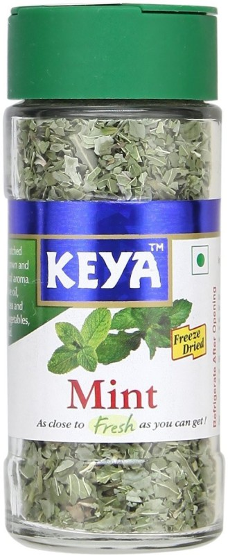 Keya Mint (Pack of 3) Herbs(7 g)