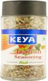Keya Italian (pack of 3) (30 g)