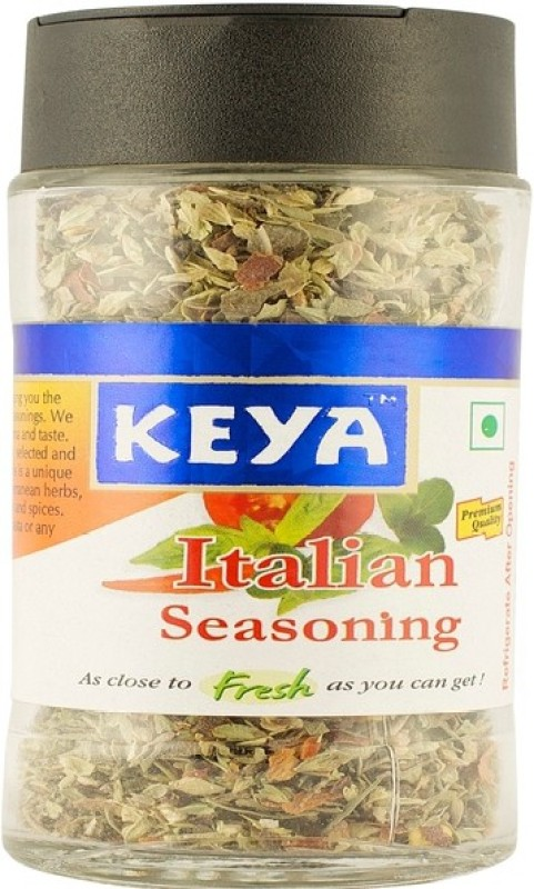 Keya Italian (pack of 3) Seasoning(30 g)