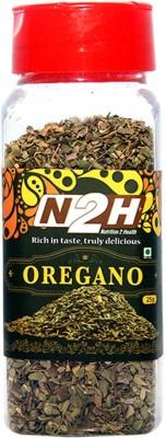 N2H Herbs(25 g)