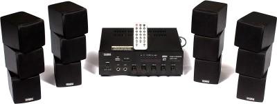 PANDA AUDIO PANDA AUDIO KV-973-L Mini Hi-Fi System