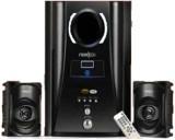 Frontech jil-3918 Micro Hi-Fi System (Bl...