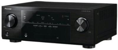 Pioneer VSX-822 Micro Hi-Fi System