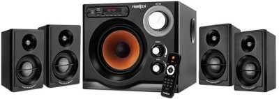 Frontech jil-3904 Micro Hi-Fi System