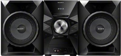 Sony MHC-ECL7D Mini Hi-Fi System