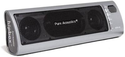 Pure Acoustics GTX-14 Mini Hi-Fi System