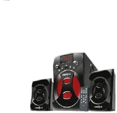 Frontech JIL-3916 2.1 Subwoofersystem Hi-Fi System