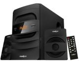 Frontech JIL-3930 MICRO Hi-Fi System (Bl...