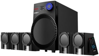 Frontech JIL-3371 Micro Hi-Fi System