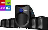 Frontech Multimedia USB|FM (FT) 5.1 Hi-F...
