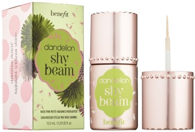 Benefit dandelion shy beam Highlighter