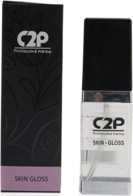 C2P Professional Make-Up Skin Gloss Highlighter