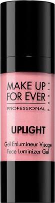 Make Up Forever Uplight Face Luminizer Gel Highlighter