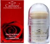 Camieo Face & Body Hi-Lite Illuminator H...